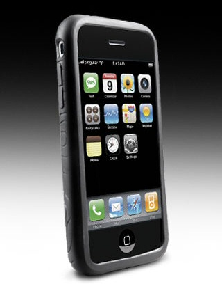 iphone-cover.jpg